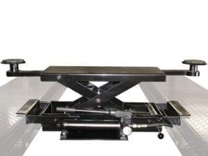 XH-PROJACK35-2
