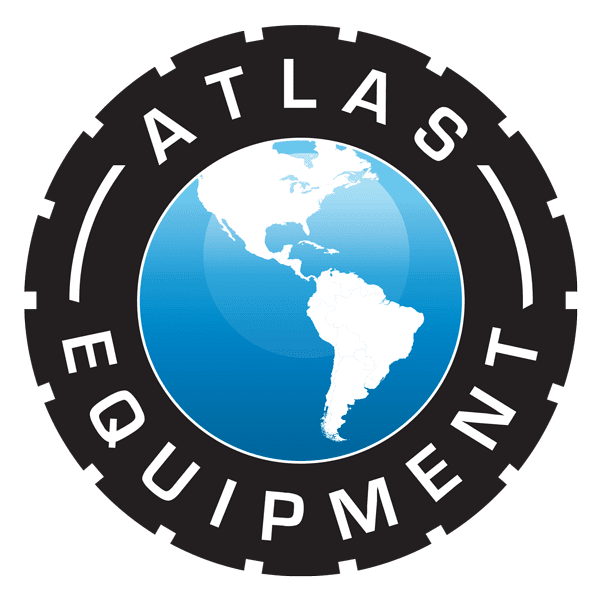 Atlas® Automotive Equipment