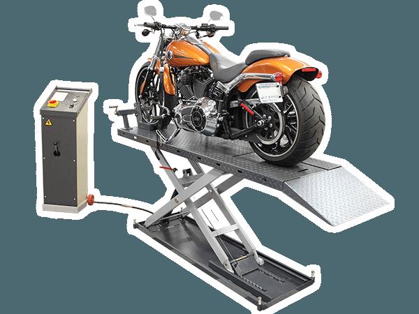Atlas Car Lifts And Automotive Equipment