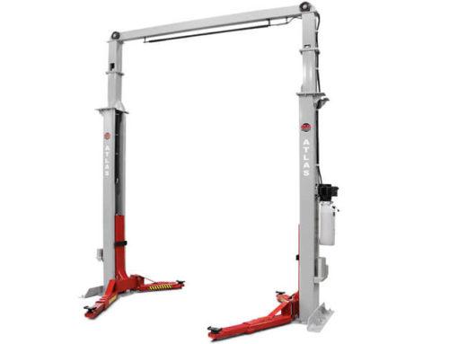 15000 lb 2 post lift