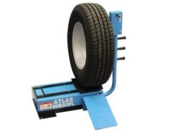Wheel Balancer Accessories