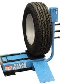 Wheel Balancer Accessories