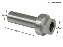 Extension Nut
