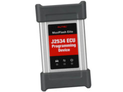 autel j2534 ecu programming device