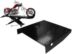 Motorcycle Lift Accessories