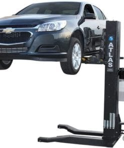 Specialty Lifts