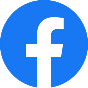 atlas facebook